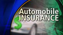 IMAGE: N.C. Ranks High Among Lowest Auto Insurance Rates