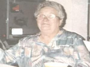 Dorothy Hobbs