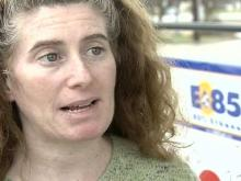 Ethanol Advocates Making Little Headway