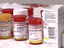 Program Helps Medicare Enrollees Find Best Drug Plan