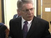 Case Might Be Stronger, Law Professor Says