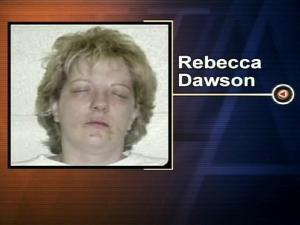 Woman Charged With Castrating Husband