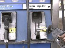 Gas Tax Cap Doesn't Lower Pump Prices