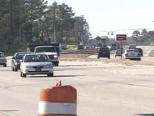 Planning Commission Approves Development Near Highway 401, I-540
