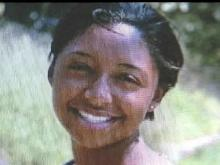 N.C. Central Student Found Dead