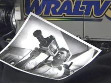 WRAL Bids Farewell to 2 Legends