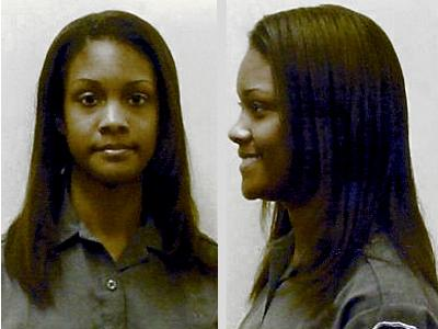 Shannon Elizabeth Crawley is charged in connection with the shooting death of North Carolina Central graduate student Denita Smith.
