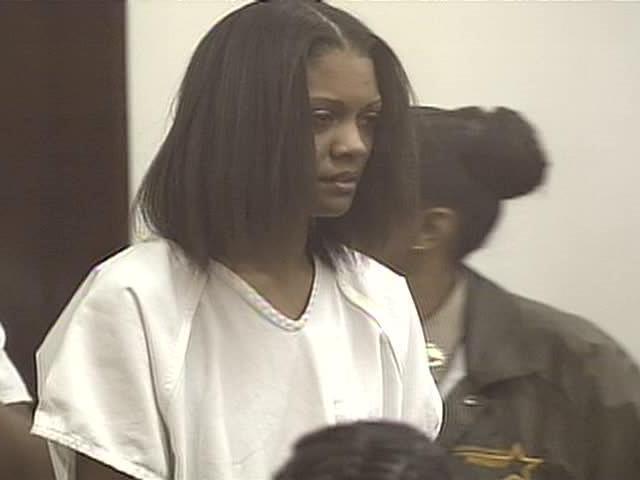 Woman Denied Bond in NCCU Student's Slaying :: WRAL com