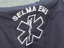 Personal Data for EMS Workers Stolen