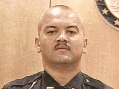 Sgt. James Heath Hardin