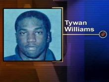Suspect in 1997 Durham Shooting Found, Shot in Ga.