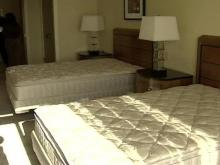 New 5-Star Hotel Opens in Cary