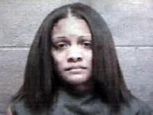 Warrant: NCCU Slaying Suspect Was 'Stalking' Victim's Fiancé