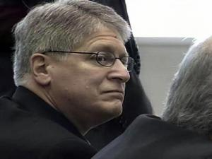District Attorney Mike Nifong now faces more legal trouble for his handling of the Duke lacrosse case.
