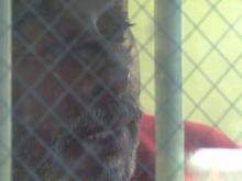 Amanda Lamb's Interview With Death Row Inmate James Thomas