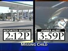 Delay in Amber Alert Questioned