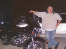 Biker Killed in Charity Ride to Honor Another Motorcyclist