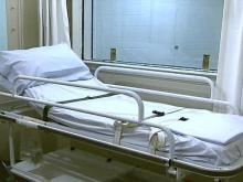 Council Of State May Vote On New Death Penalty Protocol