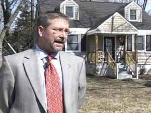Raleigh May Blame Landlords if Tenants Commit Crimes on Property