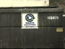 Baby Found Dead in Dumpster Is Shock, Mystery