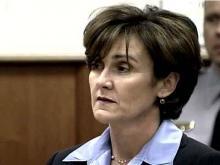Ex-Teacher Enters Plea in Field-Trip Sex Case