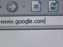 Google's Incentive Package Has Renewed Debate