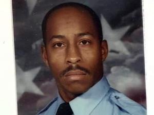 Alvin Newsome Jr.