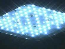 Raleigh Mayor Offers Energy-Saving, Municipal Lighting Plan