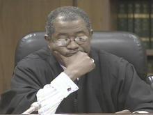 Nifong Foe Questions Judge's Delay