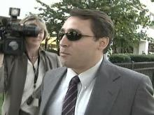 Former CIA Contractor Passaro May Be Sentenced Today