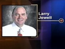 Assistant Principal Resigns, Is Arrested