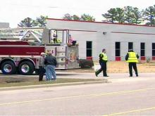 Investigators Search for Clues After Fatal Accident