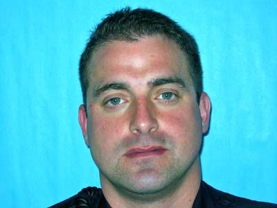 Officer C.J. Callemyn had worked for the Durham Police Department for almost two years.