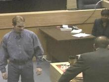 Plea Deals in Dismemberment Case Upset Family