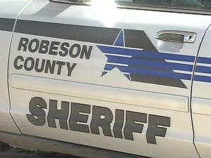 Robeson Takes a Hit From Operation Tarnished Badge