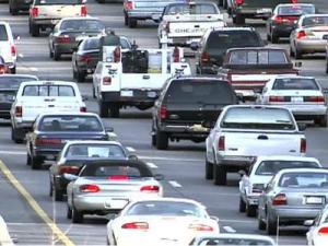 Sales Tax Could Help Pay for Transportation Needs, Some Say