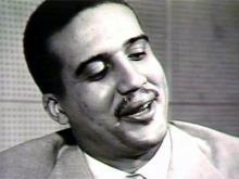 Remembering WRAL Broadcast Pioneer J.D. Lewis