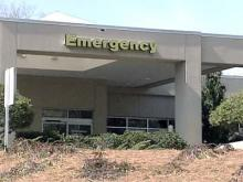 Louisburg Residents Resist Plans to Move Hospital to Youngsville