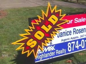 Real Estate Market Remains Hot in Raleigh