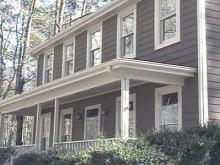 Home Foreclosures on the Rise in Wake County, Statewide