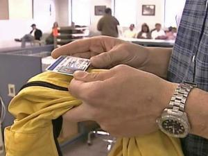 Thousands of N.C. Licenses Based on Bogus Social Security Numbers