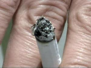 Group of Wake County Health Leaders Support Smoking Ban