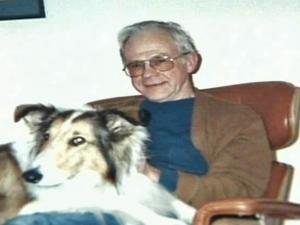 Ed Bartlett, Carbon Monoxide Poisoning victim