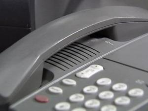 New Hotline May Shut Down Underage Drinking by Wakefield Students