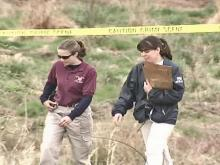 Oxford Police Find Remains After Skull Discovered