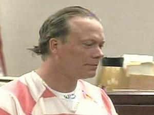 David Watts in court