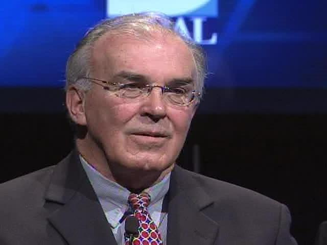 01d90182273 Capitol Broadcasting Exec Inducted into Hall of Fame    WRAL.com