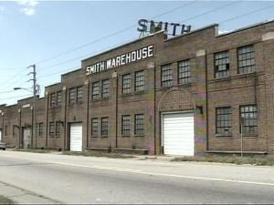 The owner of the Smith Warehouses tobacco buildings  in Wilson had hoped for a redevelopment project like those in Durham, but it is becoming too expensive to have the historic site sit empty.