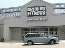 State AG's Office Files Lawsuit Against Former, Current Owner of Health Clubs