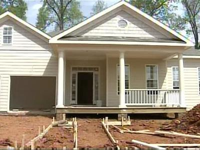 Chatham County commissioners are considering a moratorium on new residential development while they take time to study the county's plans and needs associated with growth.